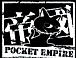 POCKET-帝国-EMPIRE