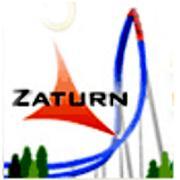 ザターン・ZATURN