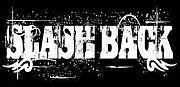 SLASH BACK