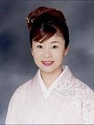 神野美伽 女性演歌歌手