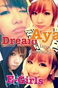 \Dream★Aya/