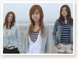 *福岡Friends*