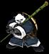 中国拳法世代