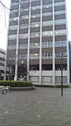 2010早稲田大学生涯教育学専修