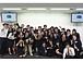 ADK Core Class Tokyo 2