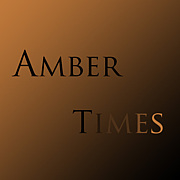 Amber Times