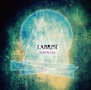 LABRET