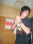 駿台4号館(2004年卒)