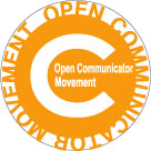 Open Communicator Movement