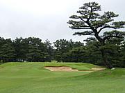 ゴルフが上手くなりたい!in福岡