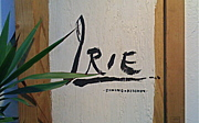 DINING-KITCHEN『I RIE』