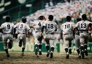 『静岡県』☆『高校野球』