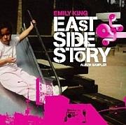 Emily King!