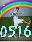 ☆0516☆
