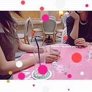 ♥名古屋人妻の会♥