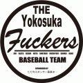 横須賀FUCKERS