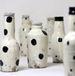 井畑勝江の陶器