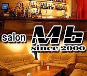 Salon Mb since 2000
