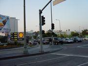 KOREA TOWN L.A