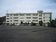 川崎市立千代ヶ丘小学校