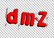 Digital Mystikz - DMZ