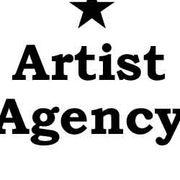 ★Artist Agency-A.A-