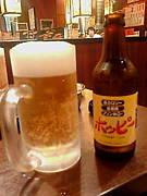 FREE DRINK☆仙台飲み会☆