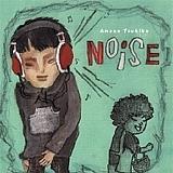 NOISE/天野月子