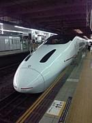 九州鉄道愛好会