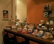 たこ焼き-八-  cafe&bar