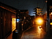 京都を散歩する