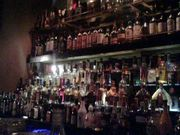 Bar MATE 〜バーメイト〜