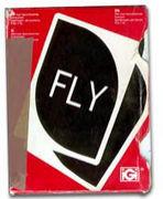 FLY〜剥奪されし人権〜