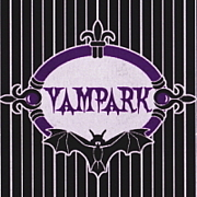 † VAMPARK †