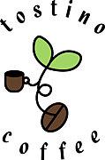 tostino coffee