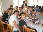 東部日本学生ハジケリスト連盟