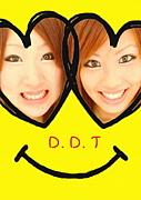 D.D.T