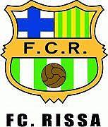 FC.RISSA