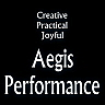 Aegis Performance