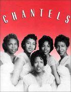 The Chantels/シャンテルズ