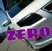 Free Style CarClub Zero