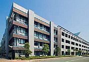 『大阪大学基礎工学部』