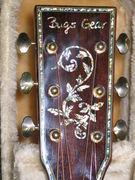 バグズギアのギターコミュ