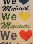 『King-maimai 』