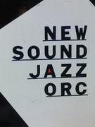 多摩New Sound Jazz Orc,
