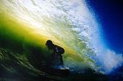 SURF&GOLF