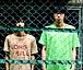 group_inou / imai