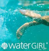Patagonia Water Girl