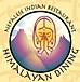 ヒマラヤンダイニング