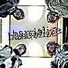 bandalize